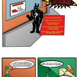 comic-2007-07-01-0000.jpg