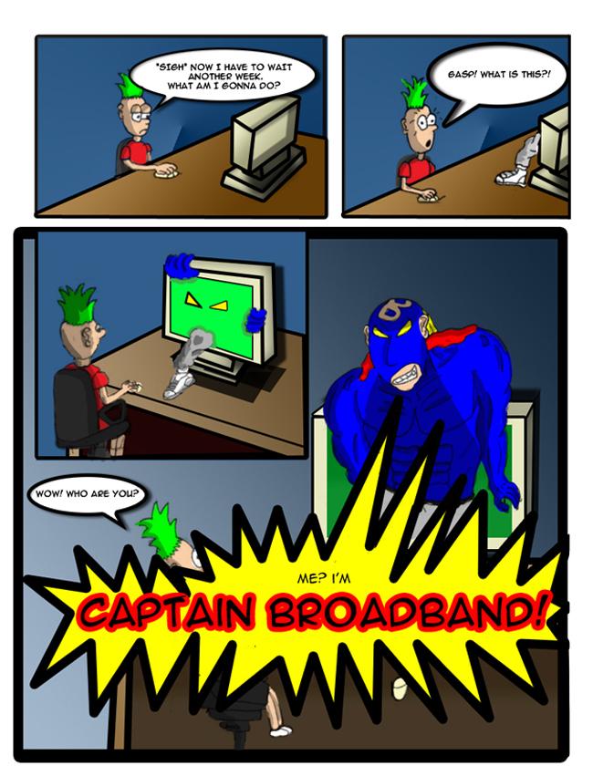 comic-2007-07-02-0002.jpg